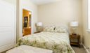 2nd floor bedroom
