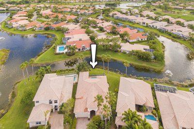 1141 Grand Cay Drive 1