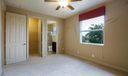 120 Interior-4