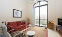 02_living-room_701 S Olive Avenue 419_Tw