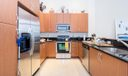 06_kitchen_701 S Olive Avenue 419_Two Ci