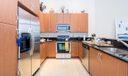 06_kitchen_701 S Olive Avenue 419_Two Ci