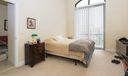 08_master-bedroom_701 S Olive Avenue 419
