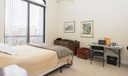 09_master-bedroom2_701 S Olive Avenue 41