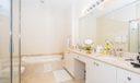 10_master-bathroom_701 S Olive Avenue 41