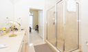 11_master-bathroom2_701 S Olive Avenue 4