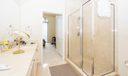 11_master-bathroom2_701 S Olive Avenue 4