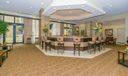 21_community-club-room_701 S Olive Avenu