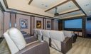 22_community-movie-theater_701 S Olive A