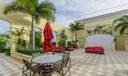 24_community-courtyard-theater_701 S Oli