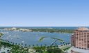 27_rooftop-view_701 S Olive Avenue_Two C