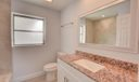 4136 Lakespur Cir N