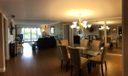 living room Strano