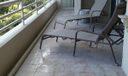 305d balcony