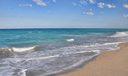 costa delray beach