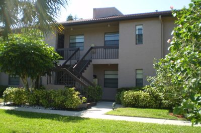 21556 Cypress Hammock Drive #41-H 1