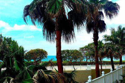 131 Ocean Grande Boulevard #301 1