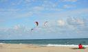 Juno Beach2