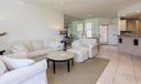 03_living-room2_501 Muirfield Court 501