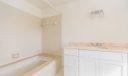 12_master-bathroom_717 Windermere Way_PG