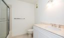 16_bathroom_717 Windermere Way_PGA Natio