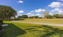 21_view_717 Windermere Way_PGA National-