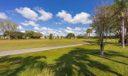 22_view2_717 Windermere Way_PGA National