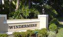 PGA_Windermere_sign