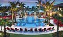11_PGA Resort pool4_Dusk