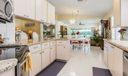 09_kitchen-view_8323 Old Forest Road_Gar