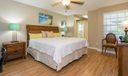 13_master-bedroom_8323 Old Forest Road_G