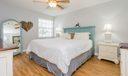 15_bedroom_8323 Old Forest Road_Garden O