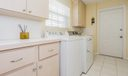 17_laundry-room_8323 Old Forest Road_Gar