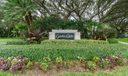 24_community-sign_Garden Oaks-26