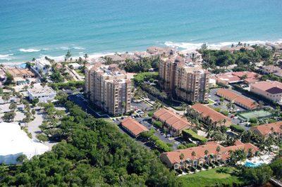 3594 S Ocean Boulevard #1-101 1