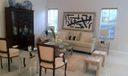 Dorchester - Living Room II