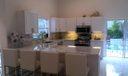 Dorchester - Kitchen