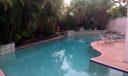 Exterior - pool