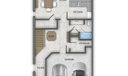 First Floor (Useppa)