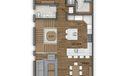 2nd Floor (Useppa)