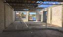 Hambro Concrete Floors
