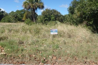 1142 NE Oceanview Circle 1