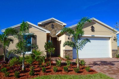 10195 SW Indian Lilac Trail 1