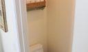 Master Bath Toilet room