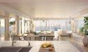 3550_Living Room_LR