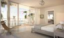 3550_Master_Bedroom_LR