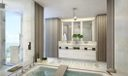 3550_Master Bathroom_LR