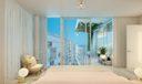 3550_Residence E Master Bedroom