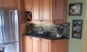 shelby kitchen two