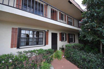 4119 Oak Terrace Drive #4119 1